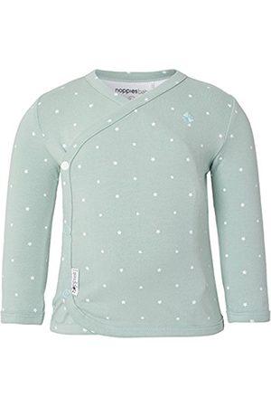 Long Sleeve - Noppies Unisex Baby U Tee Ls Anne Aop Shirt_56 Starred Long Sleeve T-Shirt