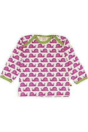 Sweatshirts - Unisex Baby Shirt Sweatshirt