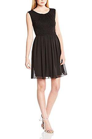 Women Party & Evening Dresses - Swing Women's 11550026700 Cocktail Short Sleeve Dress