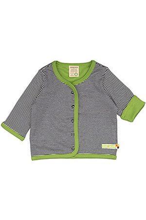 Jackets - Unisex Baby Wendejacke Jacket