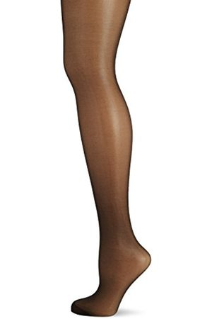 Women Tights & Stockings - Hudson Women's Simply 20 Doppelpack 15 DEN Tights