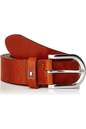 Women Belts - Tommy Hilfiger Women's New Danny Belt