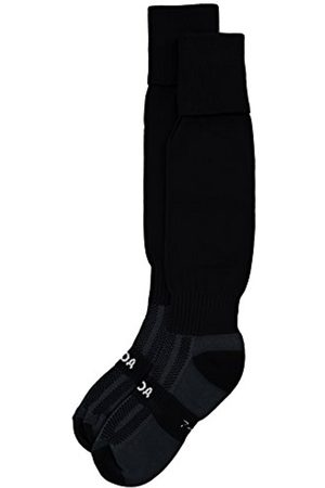Akoa Unisex Pro Socks Sportswear