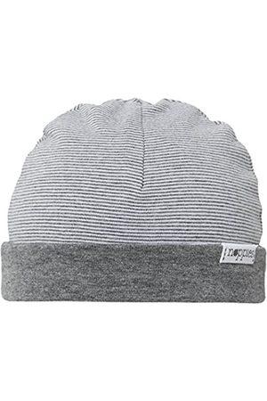 Hats - Noppies Unisex Baby U Hat REV Erin stripe Hat - - Preemies