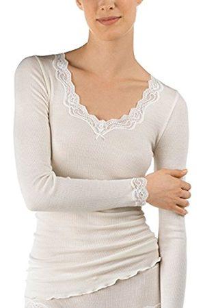 Women Vests & Camis - Calida Women's Vest - - 12
