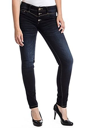 Women Slim - Timezone Women's Jeans - - 29W/34L