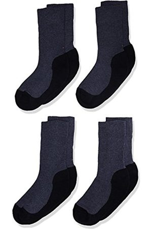 Boys Underwear - Camano Boy's 9301 Casual Socks