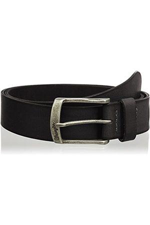 Men Belts - Wrangler Men's Magnetic Belt