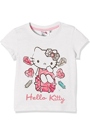 Girls T-shirts - Hello Kitty Girl's Sapphire T-Shirt