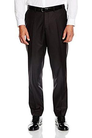 Men Trousers - Men's Suit Trousers