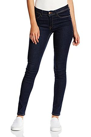 Ichi Women's 102 Skinny Jeans - - W25/L31 Great Deals Sale Online Cheap With Paypal uKn9MHLr2