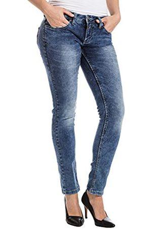 Women Jeans - Timezone Women's Jeans - - 28W/30L