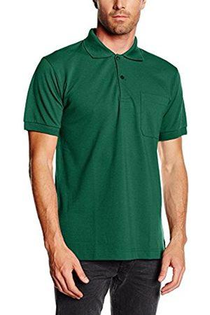 Men Polo Shirts - Men's Marc Short Sleeve Polo Shirt