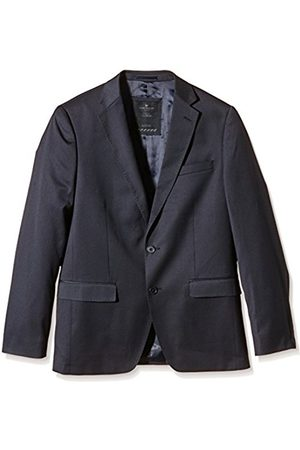 Blazers - Tom Tailor Unisex-Kids Suit Jacket - - 40L
