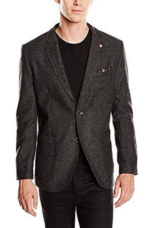 Men Blazers - Men's Blazer - - 38R