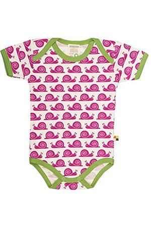 Rompers - Unisex Baby Body Bodysuit