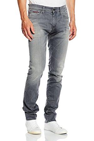 Men Slim - Tommy Hilfiger Men's Scanton Slim Jeans