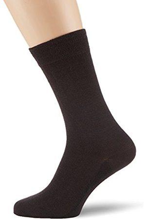 Men Socks - Hudson Men's Calf Socks - - 6/8