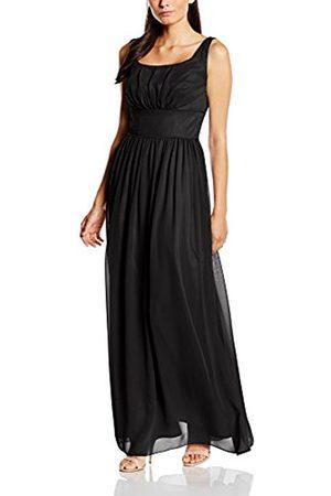 Women Sleeveless Dresses - Swing Women's sleeveless Dress - - 12