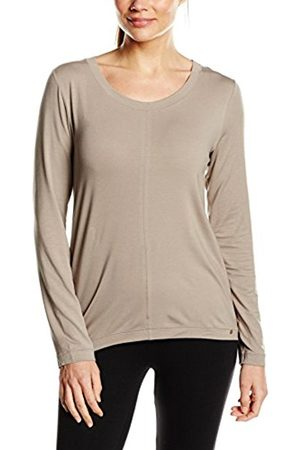 ed7e34f3aa Long shirts Sport T-shirts for Women, compare prices and buy online
