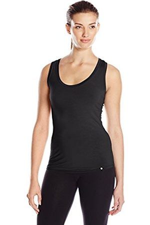 Hanro Women T-shirts - Women's Yoga Sports Shirt, ( 0019)