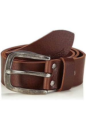 Belts - Cross Unisex Belt - - 90 cm