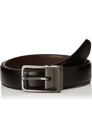 Men Belts - Celio Men's Belt
