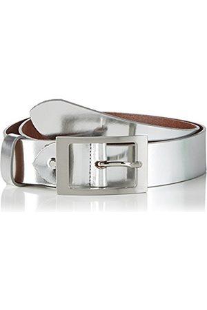 Women Belts - MGM Women's Dolce Grande Belt - - 85 cm