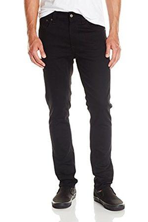 Jeans - Nudie Jeans Lean Dean Jeans