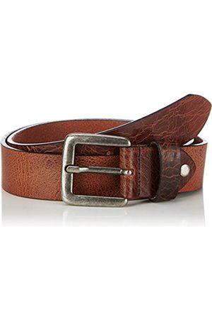 Belts - MGM Unisex Lino Belt - - 80 cm