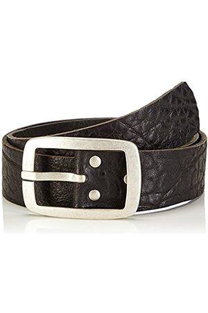 Belts - Cross Unisex Belt - - 80 cm