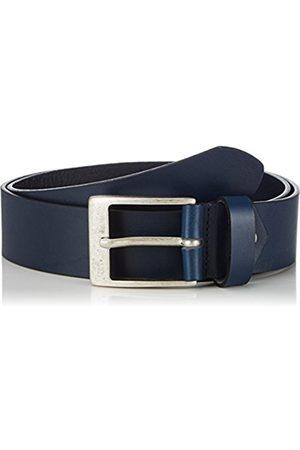 Belts - MGM Unisex Belt - - 95 cm