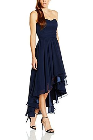 Women Party & Evening Dresses - Swing Women's Cocktail Sleeveless Dress