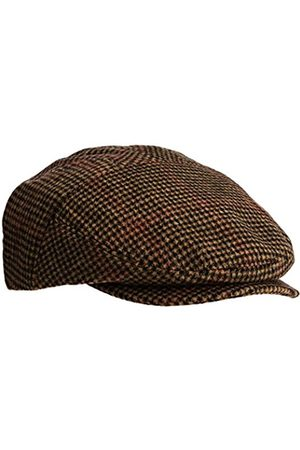 Men Hats - Men's Smit Flat Cap