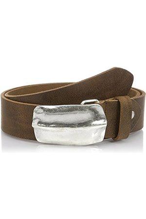Belts - MGM Unisex Sirano Belt - - 90 cm