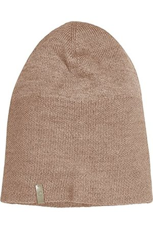 Men Beanies - Bugatti Men's Beanie - - One size
