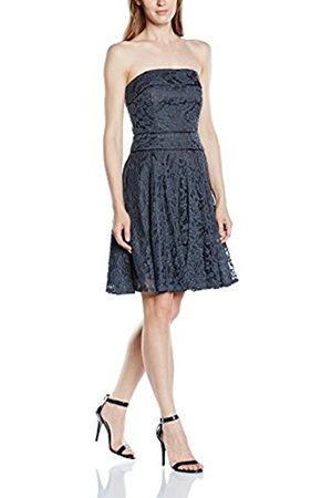 Women Party & Evening Dresses - Swing Women's 21550011581 Cocktail Plain Dress