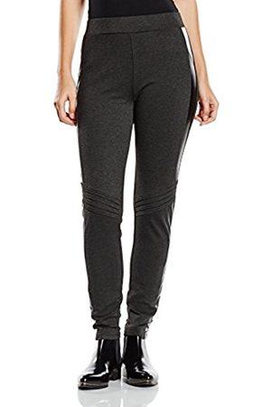 Women Leggings & Treggings - Jane Norman Women's Adrienne Skinny Trouser