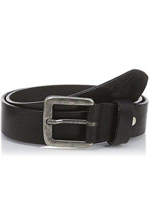 Belts - MGM Unisex Lino Belt - - 90 cm