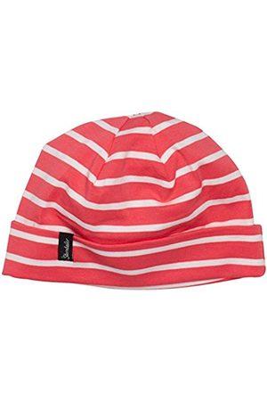 Girls Beanies - Sterntaler Girls Hat Slouch Beanie - - 51 cm