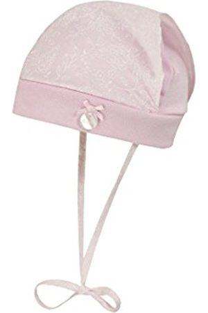 Girls Hats - Döll Girl's Hat - - 45