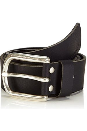 Belts - Cross Unisex Belt - - 100 cm