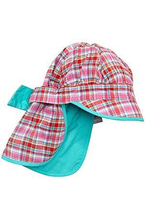 Girls Hats - Sterntaler Girl's Hat - - 19.5