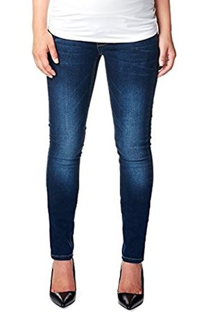 Women Slim - Noppies Women's Slim Maternity Jeans - - UK 10