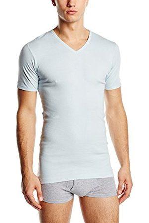 Men Vests & Camis - Men's Plain Vest - - Medium