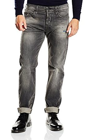 Men Jeans - True Religion Men's ROCCO Skinny Jeans