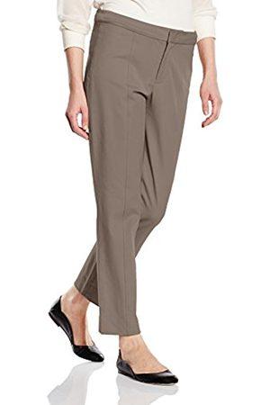 Women Trousers - NYDJ Women's Ankle Trouser