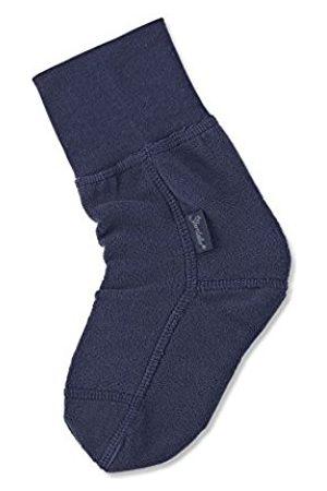 Socks - Sterntaler Baby Boys 8501480 Calf Socks - - 4