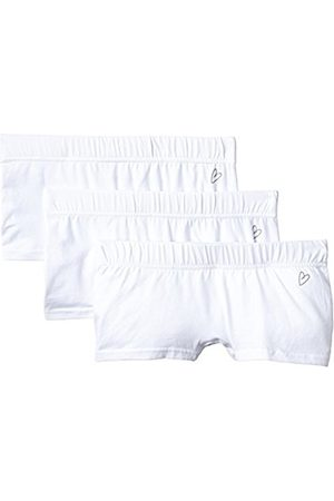 Women Shorts - Women's Panties Pack of 3 - - 14