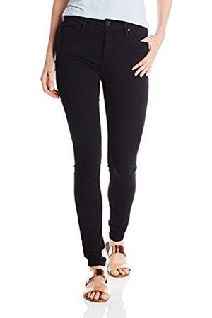 Women Skinny - Joes Jeans Women's Regan Skinny Jeans